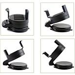 Adjustable Car Windshield Car Dashboard Smart Phone Cradle Mount Holder