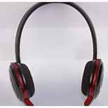 Bluetooth V4.0 In-Ear Stereo Headphone BH-503 With MIC for 6/5/5S Samsung S4/5 HTC LG and Others