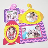 3D Photo Stickers FME 1007