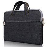 Unisex 's Denim Laptop Bag - More Colors available