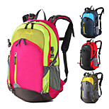 OSEAGLE 32L Outdoor Mountaineering Hiking Riding Cycling Bag Travel Backpack New