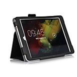 Schutz Tablet-Taschen Ledertaschen Halterung Holster für hp compaq8 HP8 1401 (7,85 Zoll)