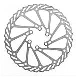 Mountain Road Bike Bicycle Cycling Disc G3 Brake Rotors Kit 160mm