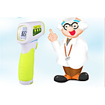 Lerhome® Baby Digital Termometer Adult Child Body Forhead Ear Infrared Thermometer  ItAlo