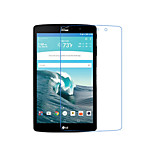 High Clear Screen Protector for LG G Pad X 8.3 Tablet Protective Film