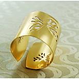 12 Iron Napkin Ring