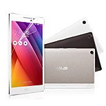 High Clear Screen Protector for Asus Zenpad 7.0 Z370C Tablet Protective Film