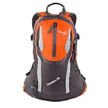 OSEAGLE Hiking Camping Outdoor Travel Bag Men Women Shoulder Backpack Cycling Pack