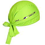 6 Colors Outdoor Bike Cycling Headband Hat Polyester Bandana Bicycle Cap Headwear Pirate Kerchief Riding Accessory