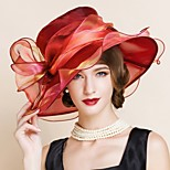 2015EE Aesthetic Eugen yarn butterfly knot hat