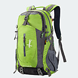 OSEAGLE 40L Waterproof Outdoor Sports Travel&Hiking Nylon Backpack