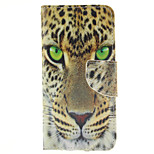 Painted PU Phone Case for iphone 6/6S