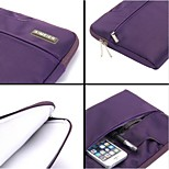 Notebook Laptop Bag for  15.4
