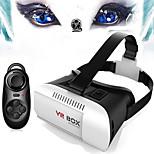 Cardboard VR BOX Virtual Reality 3D Glasses 4.7-6.1