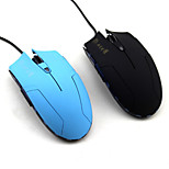 6D Gaming Mouse PC-backlit High-precision Mouse ESports Gaming Mouse
