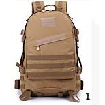 Mountaineering Bag Outdoor Backpack Sports Outdoor Bag