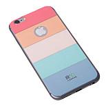 iphone6 forma mais cobertura grafeno arrefecimento telefone etiqueta caso de telefone para iphone6 maçã à prova de chamas mais