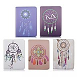 Dreamcatcher Mini Rotary Tablet Protective Holster for Ipad Mini 4