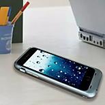 4000mAh externe bewegliche Unterstützungsbatterie Fall für iphone6 (verschiedene Farben)