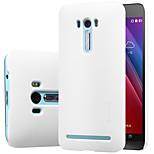 NILLKIN Super Frosted Shield Matte Hard Plastic Case Cover for Asus Zenfone Selfie(ZD551KL)