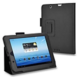 PU Leather Folio Foldable Case Cover for Nextbook Premium 8HD 8