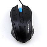 Gaming Mouse PC-backlit High-precision Mouse ESports Gaming Mouse