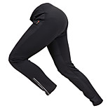 Getmoving Unisex Autumn/ Winter /Bicycle pants/Breathable/Cycling Bottoms/Rain-Proof/Blocking wind