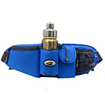 Outdoor Sports Riding Water Bottle Pockets Mobile Messenger Bag-For Iphone6