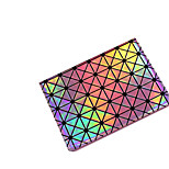 Laser Drilling PU Leather Case Cover for iPad Air(Assorted Colors)