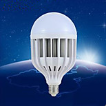 YixiangE27 15W 30x5730SMD 180LM 6000K   White Light And 3000K Warm white Light  LED Filament Lamp (AC 220V)