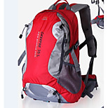 CREEPER New Outdoor Backpack  Shoulders Men and Women Travel Hiking Backpack 35 L