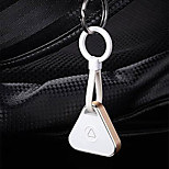 i'm here Bluetooth V4.0 Smart Tracker / Reminder / Locator for IPHONE / Tablet PC