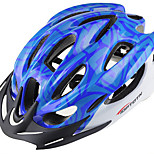 Others Unisex Mountain Bike helmet 18 Vents Cycling Cycling / Mountain Cycling  PC / EPS