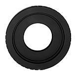caméra C lentille pour Fujifilm montage x mont Fuji X-Pro1 x-E2 x-M1 anneau adaptateur de caméra c-fx
