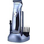 Electric High Precision Hair Beard Trimmer Shaver Razor Clipper Comb BAY-2080