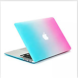 Apple Laptops AIR Classic Rainbow Shell Protective Sleeve for  13