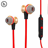 2,015 nouvelle mode de l'aimant de conception hoco epb01 r bluetooth sport casque sans fil couleurs assorties