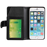 Multi-functional Wallet PU Mobile phone for iPhone6s