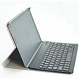 Tablet-Tastatur-Abdeckung Fall universell für teclast x98 Pro x98 Luft p98 3g