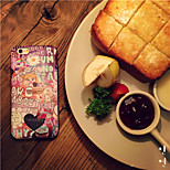 Pretty Soldier Sailor Moon High Quality PU Leather and TPU Back Case for iPhone 6P/iPhone 6S Plus(Assorted Colors)