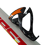 NEASTY®NT-BC237-3k Best-Selling Cycling Bottle Cage Carbon New Mold Holder