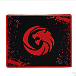 For only is D1 Super Mouse Pad
