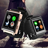 G900 Smartwatch for Android Phone Mp3/Mp4 Player Clock Pedometer Sleep Tracker Camera Smart Watch