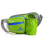 Outdoor Running Sports Arm Bags Phone Protection Mobile Arm Band Unisex Handbag