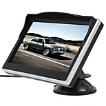 5 Inch Desktop Display