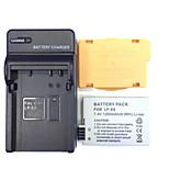 US  8.4V LP-E8 Home Charger+(1)Battery  for   Canon 550D 600D 650D 700D