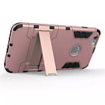 Armor Case Cover for Apple iphone6 Plus/iPhone 6S Plus(Assorted Colors)