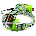 3 Mode 1000 Headlamp Cree XM-L T6