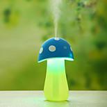 lampada fungo umidificatori usb
