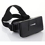 Xiaozhai 1S Google  Virtual Reality VR Mobile Phone 3D Viewing Glasses for 4.0
